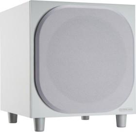 Monitor Audio Bronze W10 6G grau