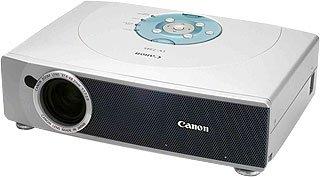 Canon LV-7340 (7404A001)