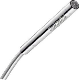 Hansgrohe AXOR Starck 2jet bar handheld shower chrome (28532000)