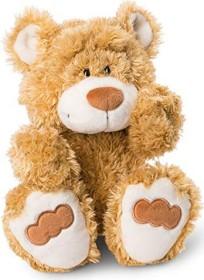 Nici Cuddly toy bear Classic Bear 35cm (46508)