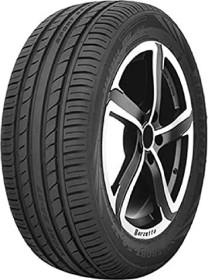 Goodride SA37 245/45 R18 100W XL