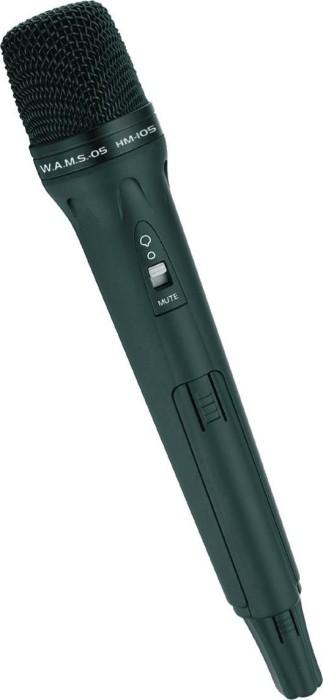 Omnitronic HM-105 (13055098)