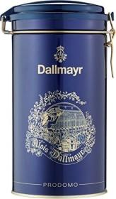 Dallmayr Prodomo Kaffeepulver, 1500g (3x 500g Dose)