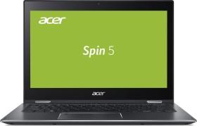 Acer Spin 5 SP513-52N-8205 (NX.GR7EG.005)