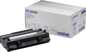Brother Trommel DR-8000 (DR8000)