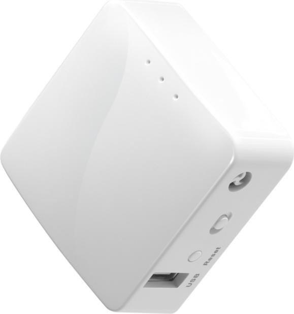 GL.iNet AR150, intern (GL-AR150)