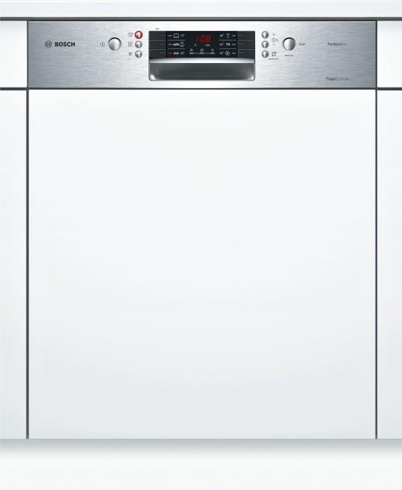 Bosch series 4 SMI46TS02E