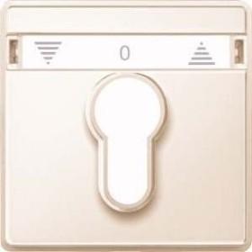 Merten Aquadesign Wippe, weiß (348244)