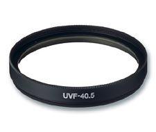 Olympus UVF-40.5 filtr UV (N1456492)