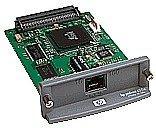 HP JetDirect 620N (J7934G)