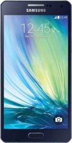 Samsung Galaxy A5 Duos A500F/DS schwarz
