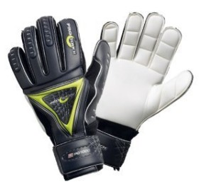 Pro-Touch Torwarthandschuh Force PG-1000