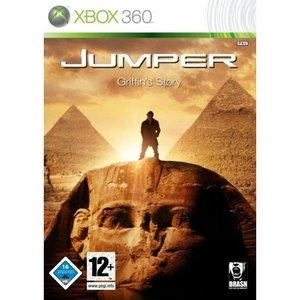 Jumper (deutsch) (Xbox 360)