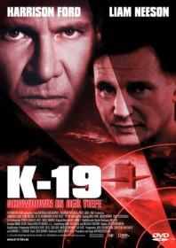 K-19 - Showdown in der Tiefe