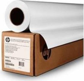 """HP Fotopapier seidenmatt 42"""", 30.5m (Q1422A)"""