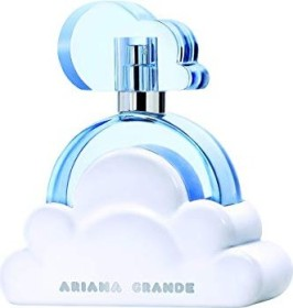 Ariana Grande Cloud Eau de Parfum, 30ml