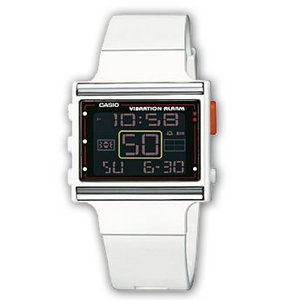Casio Collection LDF-10-7AVEF