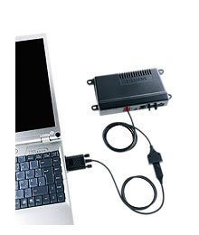 Benq-Siemens HKO-530 Car Data adapter