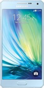 Samsung Galaxy A5 Duos A500F/DS hellblau