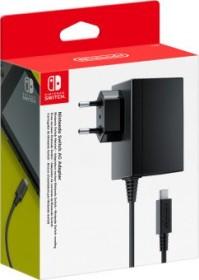 Nintendo Switch Netzteil (Switch)