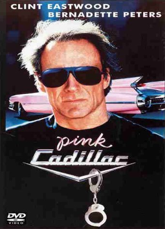 Pink Cadillac -- via Amazon Partnerprogramm