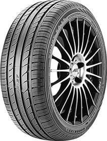 Goodride SA37 215/45 R18 93W XL