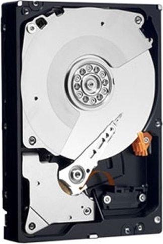 Dell 400-AEGK (6PYJ3)