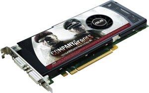 ASUS EN8800GT/G/HTDP/512M, GeForce 8800 GT, 512MB DDR3, 2x DVI, TV-Out (90-C3CFZ0-J0UAY00T/90-C1CJT0-J0UAY00Z)