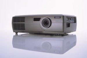 Epson EMP-52