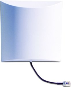D-Link ANT24-1400 Outdoor Antenna 14dBi, 2.4GHz
