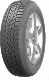 Dunlop Winter Response 2 185/65 R15 92T XL (574727)