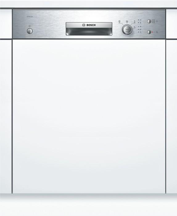 Bosch series 2 SMI24AS01E