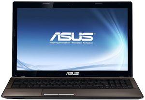 ASUS K53E-SX1399V, UK