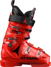 Atomic Redster Club Sports 90 LC (model 2018/2019) (AE5017060)