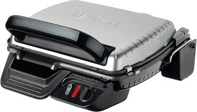 Tefal GC3050 Ultra Compact -- via Amazon Partnerprogramm