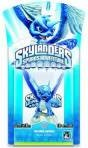 Skylanders: Spyro's Adventure - Figur Whirlwind (Xbox 360/PS3/Wii/PC)