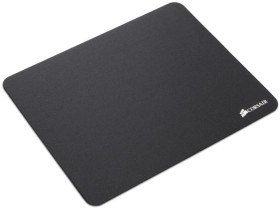 Corsair MM200 Gaming Mouse Mat - Compact Edition (CH-9000012-WW)