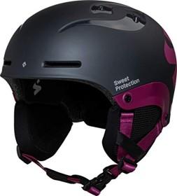 Sweet Protection Blaster II Helm matte slate grey (Junior) (840039-MSLGY)