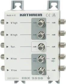 Kathrein EBX 2520 (20510034)