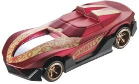 Mattel Hot Wheels Apptivity iCar Yer so fast (X3155)