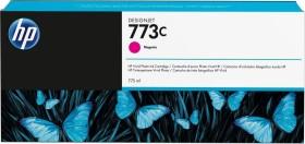 HP Tinte 773C magenta (C1Q39A)