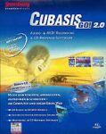 Steinberg: Cubasis Go! 2.0 (PC)