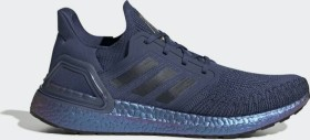adidas Ultra Boost 20 tech indigo/legend ink/boost blue violet met. (Herren) (FV8450)