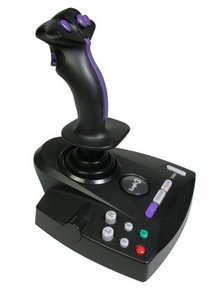 Logic3 Flight stick (GC)