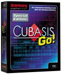 Steinberg: Cubasis Go! 2.0 Specials Product (PC)