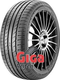 Goodride SA37 215/45 R17 91W XL