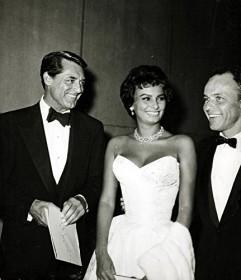 Lowepro Apex 10 AW camera bag blue (LP34978)