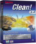 Steinberg: Clean! 2.0 (PC)