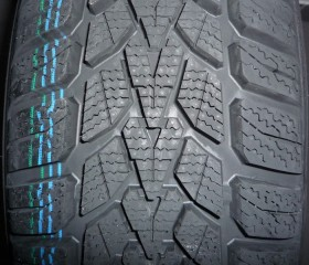 Dunlop Winter Response 2 175/65 R14 82T