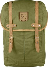 Fjällräven No.21 Small meadow green (F24204-602)
